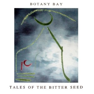 Image for 'Tales Of The Bitter Seed'