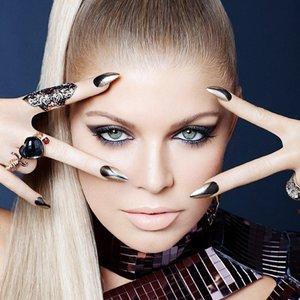 Bild för 'Fergie'