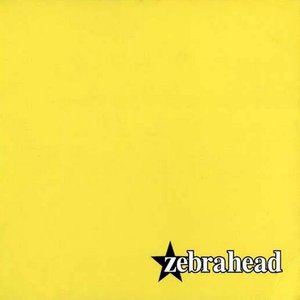 Image for 'Zebrahead'