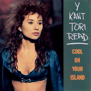 Image for 'Cool On Your Island'