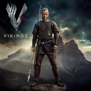 Image for 'The Vikings II (Original Motion Picture Soundtrack)'