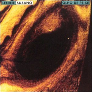 Image for 'Lenine & Marcos Suzano'