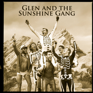 Glen and the Sunshine Gang