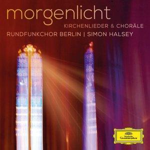 Image for 'Morgenlicht - Kirchenlieder & Choräle'