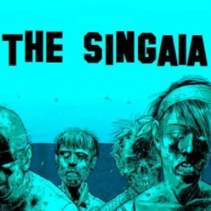 Image for 'The Singaia'