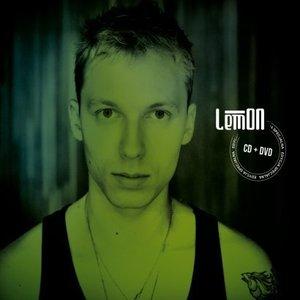 Image for 'LemON (Edycja Specjalna)'
