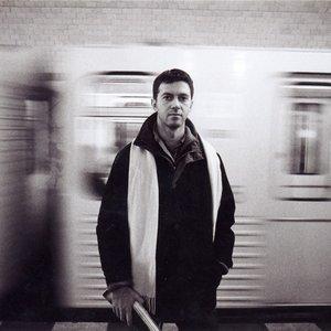 Image for 'Fabien Levy'