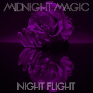 Immagine per 'Night Flight'