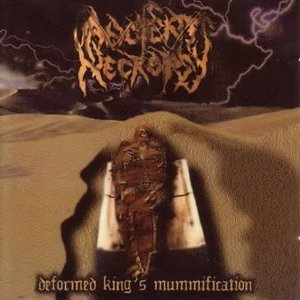 Imagem de 'Immolation in the Name of the Kings'