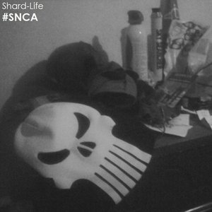 Image for '#SNCA'