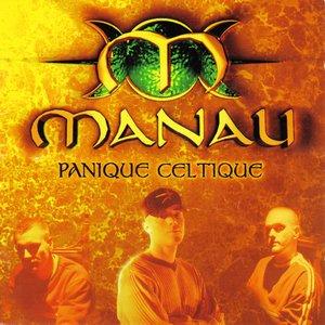 Image for 'Panique Celtique'
