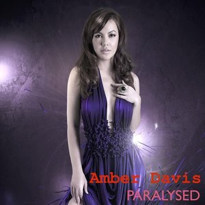 Image for 'Paralysed'