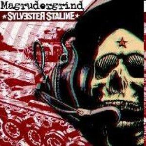 Image for 'Magrudergrind / Sylvester Staline'