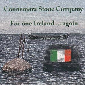 Immagine per 'For One Ireland ... again'