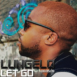 Image for 'Let Go'