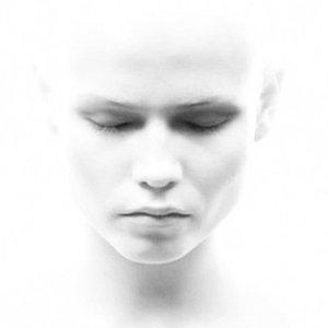 Image for 'Sinoptik Music'