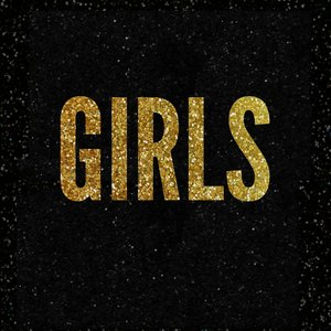 Image for 'Girls'