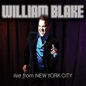 Image for 'Live From New York City'