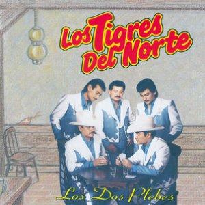 Imagen de 'La Mesa Del Rincón'