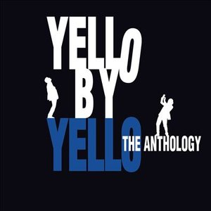 Image for 'By Yello (The Anthology Set)'