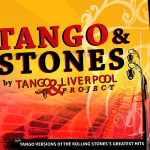 Image for 'Tango & Liverpool Project'