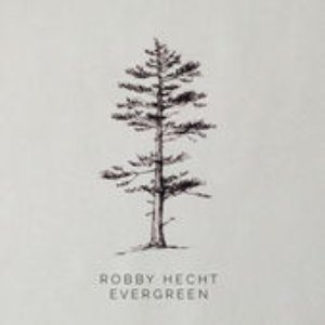 Image pour 'Evergreen'