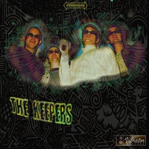 Imagem de 'The Keepers'