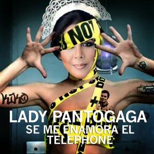 Imagem de 'Se Me Enamora el Telephone'