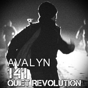 Imagen de '141/Quiet Revolution'