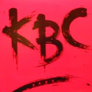 Image for 'KBC Band'