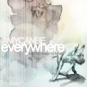 Image for 'Everywhere'