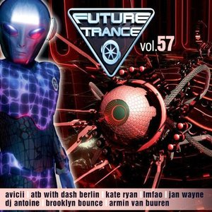 Image for 'Future Trance Vol. 57'