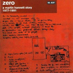 """Zero: A Martin Hannett Story 1977-1991""的图片"