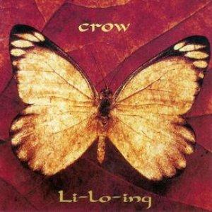 Image for 'Li-Lo-ing'