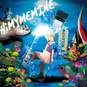Image for 'HiMYMEMINE'