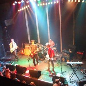 Bild för 'tcoin demo 2009'
