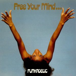 Image pour 'Free Your Mind Radio Advert'