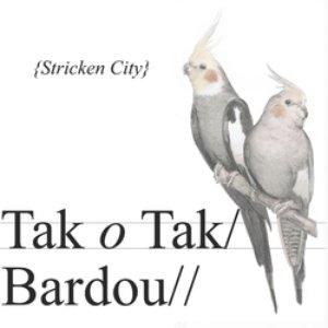 Image for 'Tak o Tak / Bardou'