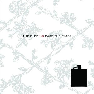 Image for 'Pass The Flask'