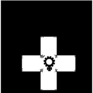 Imagen de 'Switzerland Occupied'