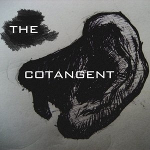 Image for 'The Cotangent'