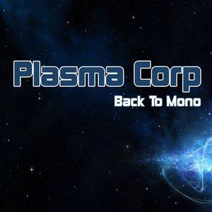 Bild für 'Back to Mono'