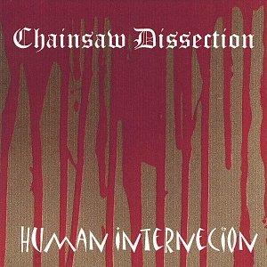 Image for 'Human Internecion'