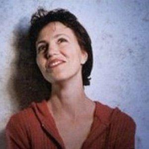 Image for 'Sara Mingardo: Concerto Italiano'