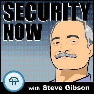 Bild för 'Security'