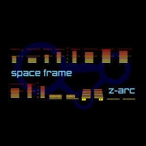 Immagine per 'console lights'