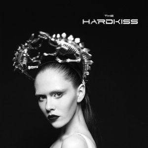 Image for 'THE HARDKISS'