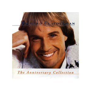 Image for 'The Anniversary Collection'