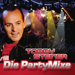 Image for 'Tommys Hit Mix'