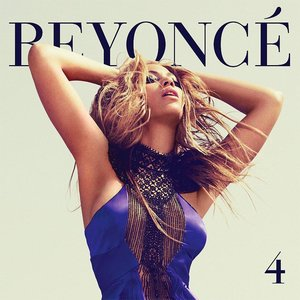 Image for '4 (Deluxe Edition)'